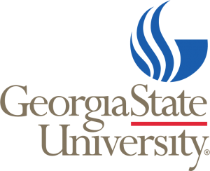 Logo for Georgia State University Open Educational Resources